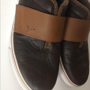 6976b122cde blake McKay Shoes
